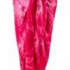 sarong standard xxl